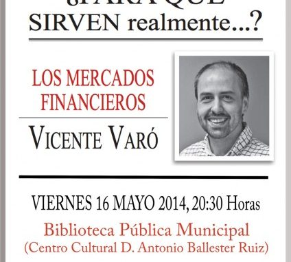 Libro Mercados Callosa 15may2014