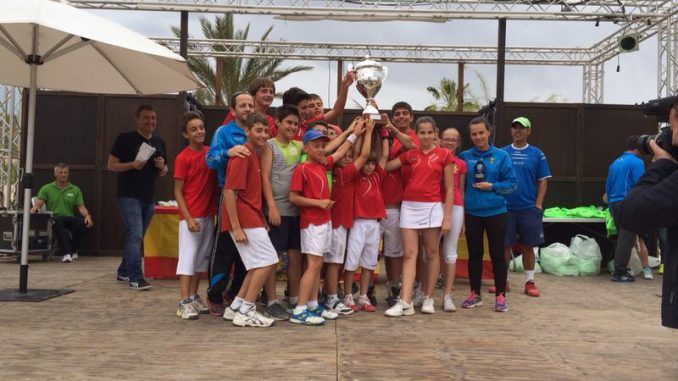 Entrega premios tenis2