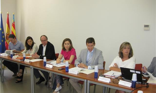 Comité PDR 18jun14