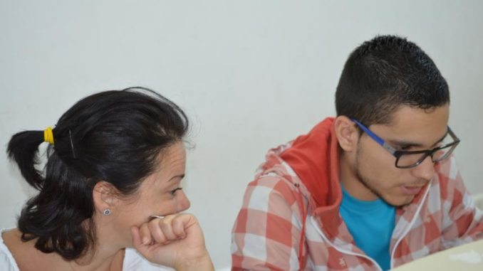 Alumnos Campico 25jun14