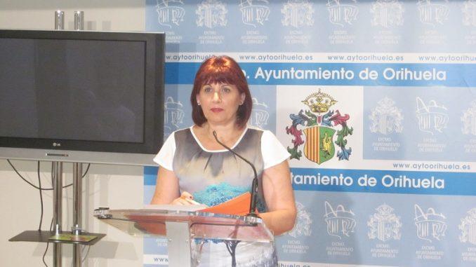 Martínez 23jun14
