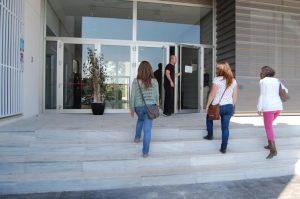 Almoradí acoge un curso sobre nuevas tecnologías aplicadas a la enseñanza musical