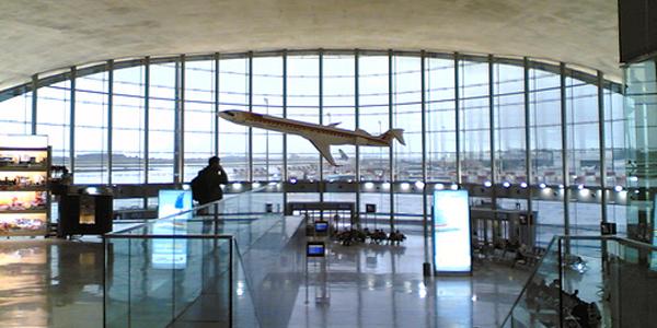 -aeropuerto Alicante