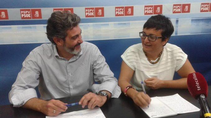 Maciá y Miralles PSOE 12sep14