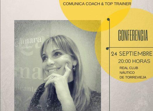 Coach curso Jovempa 12sep14