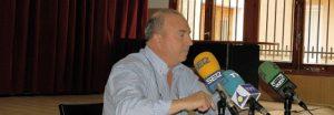 """Guillamó pide la dimisión de Pizana por """"su falta de criterio"""""""