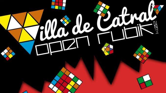 Rubik Catral 30oct14