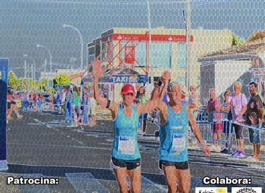 Cross San Fulgencio 2014 cartel