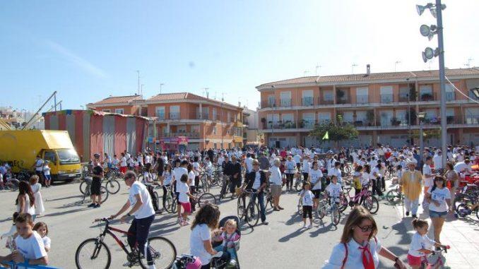 Fiesta bici 27oct14
