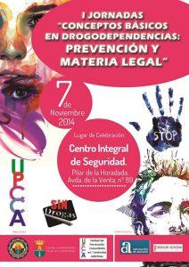 Pilar de la Horadada mantiene su compromiso en la lucha contra la drogodependencia