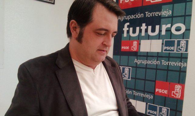 JavierManzanares