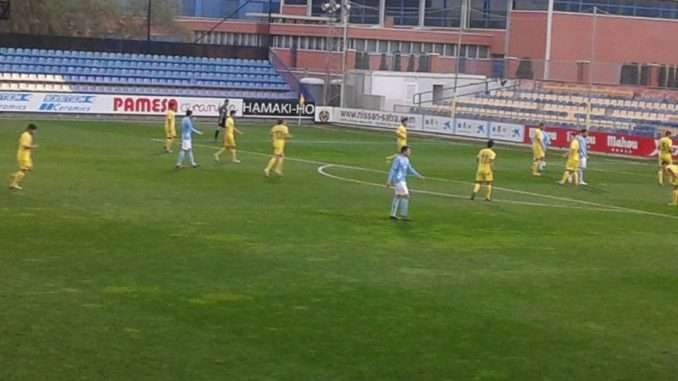 Villarreal-OCF2