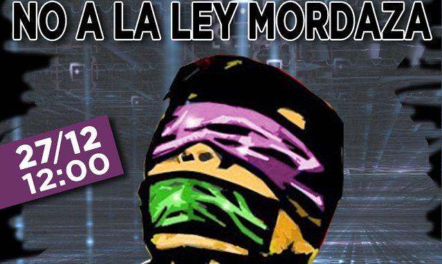 protesta-27.12-octavilla