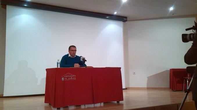 Alfonso García 17dic14