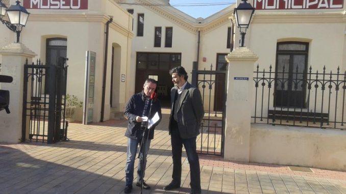 Maciá PSOE 15ene15
