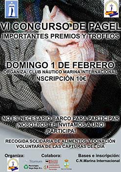 pesca-pagel-cartel-2015