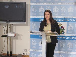 Orihuela pagará 27.000 euros por más de una decena de sentencias de responsabilidad patrimonial
