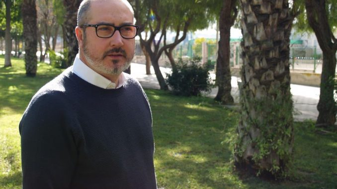 López Monte22 ene15