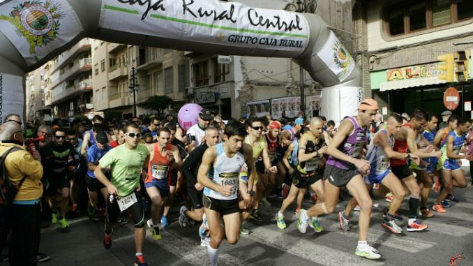 media-maraton-orihuela-2014
