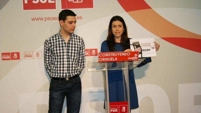Carolina y Victor 27feb15