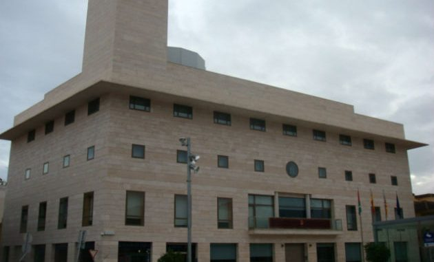 Ayuntamiento-Pilar-de-la-Horadada