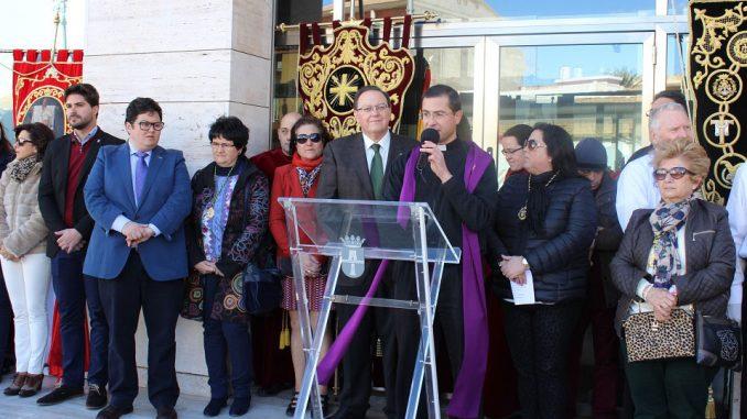comienzo-sema-santa-pilar-horadada-2015