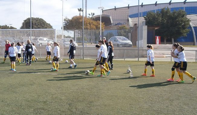 hiv-torrevieja-sport-city