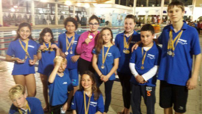 medallas-club-imas-natacion-aletas-03-15