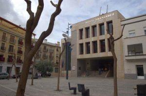 La UMH ofertará el próximo curso asignaturas optativas en inglés en diez grados de los campus de Orihuela y Elche