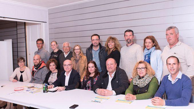 PADER-candidatura-elecciones-2015-1