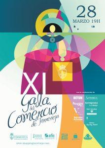 Torrevieja entrega este sábado los premios del comercio