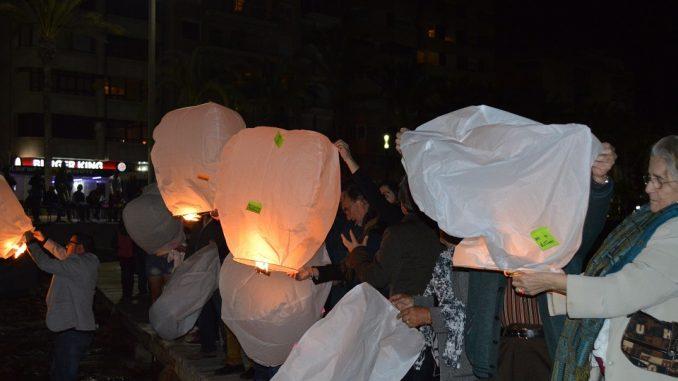 globos aire 3
