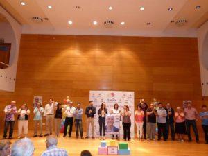 Sueña Torrevieja propone un modelo de ciudad joven con turismo y comercio de calidad