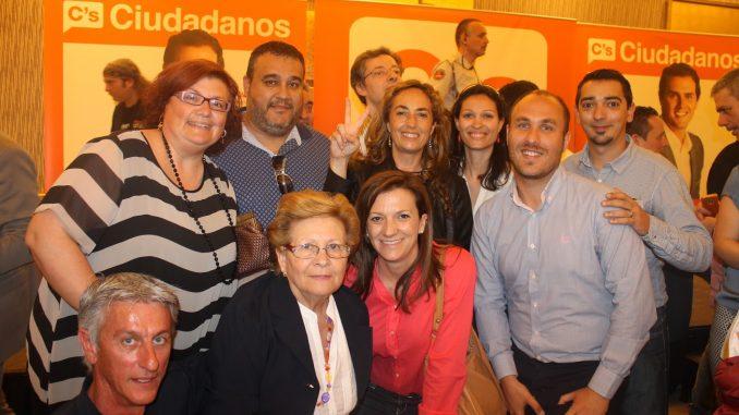 Ciudadanos Quiles 21may15