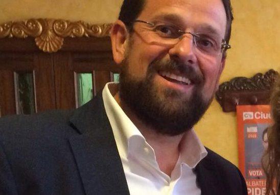 Cox Miguel Gambin Cs