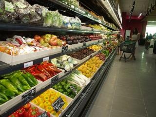 Me fresh market 2