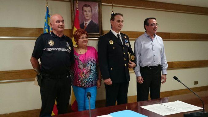 Cruz Policías 3jun15