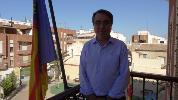 Emilio Fernández entrevista