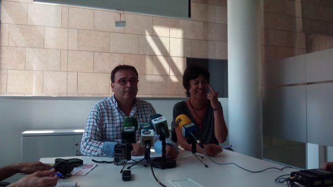 Pérez PSOE IU 18jun15