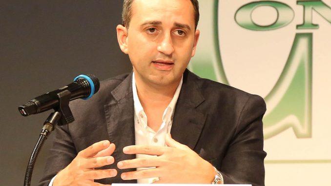 César Sánchez Convega 4ago15