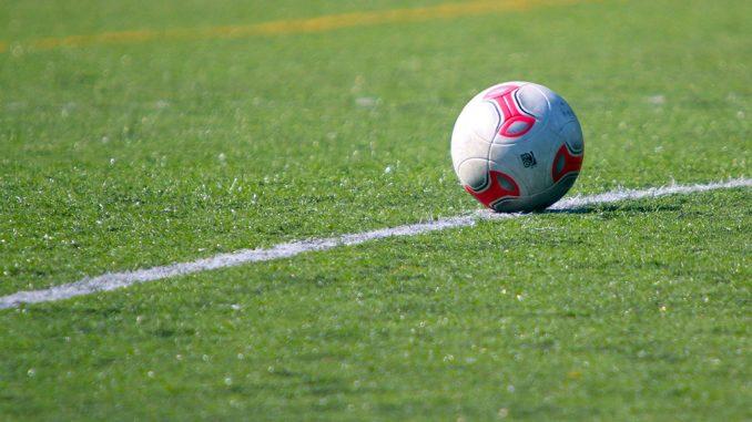 recurso fútbol