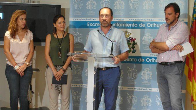 Bascuñana participación 11ago15