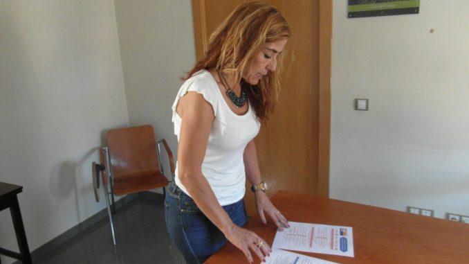 Sofía Alvárez 26ago15