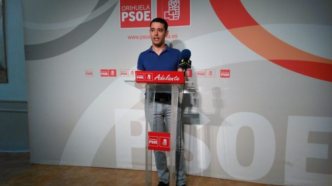 Ruiz 26ago15