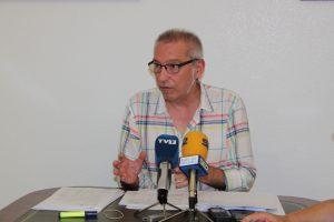 El pleno deberá aprobar el pago de más de 1,2 millones de euros en contratos del gobierno anterior