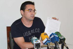 Más publicidad a los contratos menores con el Ayuntamiento de Torrevieja