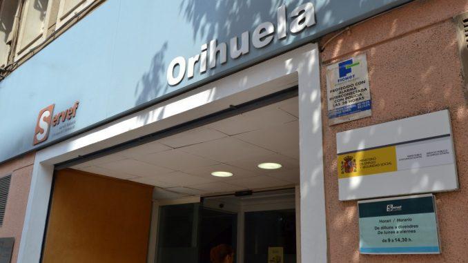 Servef Orihuela 2