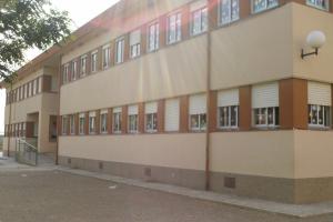 El PP solicita a Educación los recursos necesarios para los alumnos con necesidades especiales del CEIP Antonio Sequeros