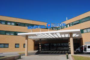 Quirónsalud realizará pruebas gratuitas para la detección precoz del cáncer de próstata