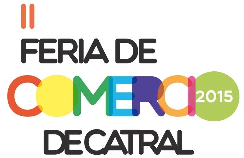 images_Comarca_Feria_de_comercio_catral.png